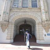 SF school board halts renaming 44 schools after weeks of scorn