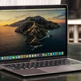 Silver Sparrow Malware Discovered on 30K Infected Macs