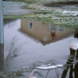 A Looming Disaster: New Data Reveal Where Flood Damage Is An Existential Threat