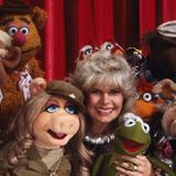 Disney+ gives 'The Muppet Show' an 'offensive content' disclaimer before select episodes