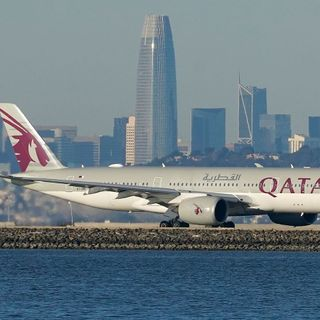 COVID-19: Qatar Airways tells axed pilots to apply for return to work