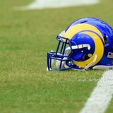 Rams are expected to hire Kevin Carberry as offensive line coach - ProFootballTalk