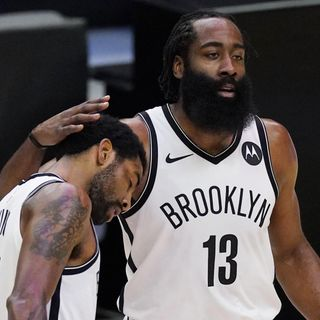 NBA Power Rankings: Timberwolves Hit Rock Bottom, Nets Rise to the Top