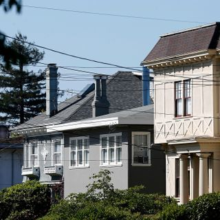 Berkeley considers ending single-family zoning by December 2022: A 'big deal'
