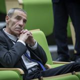 Likud said in touch with PA, asking help to get Arab Israeli votes for Netanyahu