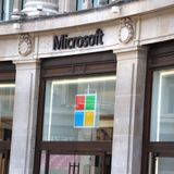 Microsoft will help European news outlets get paid for their content | Engadget