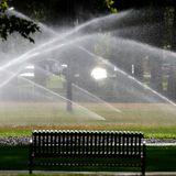 Simple ways Utahns can save water
