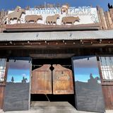 After Flouting COVID-19 Rules, Burbank's Tinhorn Flats May Be Forcibly Closed Tonight