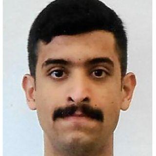 Victims' families sue Saudi Arabia over naval base attack - France 24