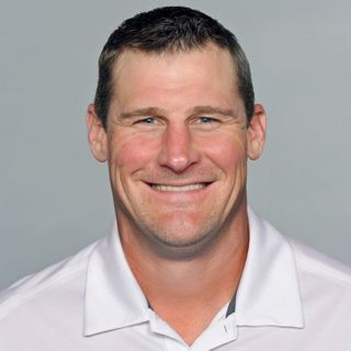 Lions head coach Dan Campbell OK with being known as a meathead