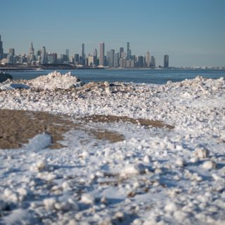 Lakefront Fully Reopens For First Time During Coronavirus, North Side Aldermen Say