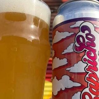 Bottoms up: These 8 new breweries are opening soon around metro Phoenix