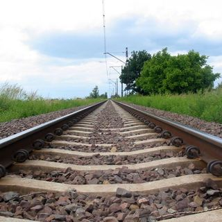 Iran Seeks to Reroute North-South Transport Corridor to Armenia, Away From Azerbaijan