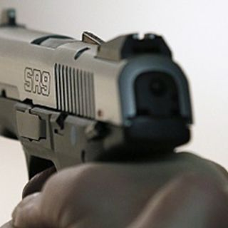 Bill that would repeal need for gun permits passes Indiana House