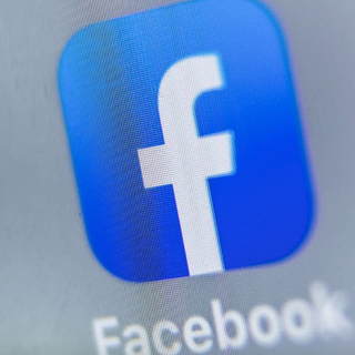 Facebook will restore news stories in Australia after government agrees to amend bill