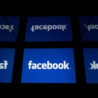 Facebook, Australia reach deal to restore news pages after shutdown