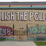 """City in New York """"abolishes"""" police by renaming them"""