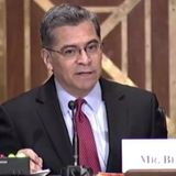 Becerra to Romney: Let's find common ground on ... partial-birth abortion?