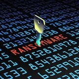 Finnish IT Giant Hit with Ransomware Cyberattack