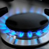 Climate activists want to get rid of gas stoves, whether you like it or not
