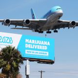 Ex-CEO of SF cannabis delivery company Eaze pleads guilty in $100M bank fraud case