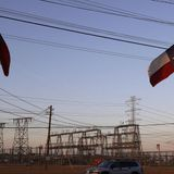 Four out-of-state members of Texas' ERCOT board resign amid backlash