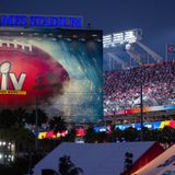 Tennessee investigates illegal betting activity during Super Bowl LV - ProFootballTalk