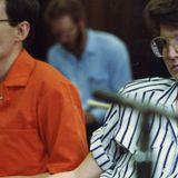 Netflix's 'Murder Among the Mormons' trailer releases