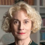 Martha Nussbaum Thinks the So-Called Retreat of Liberalism Is an Academic Fad
