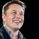 Elon Musk responds to Washington Post hit piece: 'Give my regards to your puppet master'