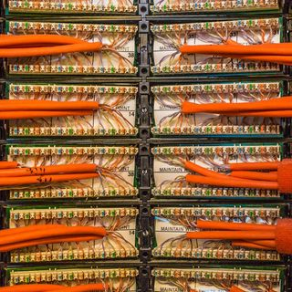 California's net neutrality law allowed to take effect after judge's ruling