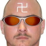 Man with swastika on forehead accused of randomly attacking woman with flamethrower in Perth