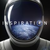 Time is running out to enter the Inspiration4 contests for a SpaceX rocket trip