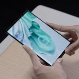 Oppo demos true wireless charging on its rollable phone | Engadget