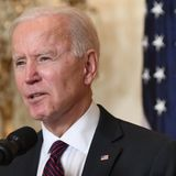 Democrats Ask Biden To Surrender Keys On Nuclear Launches
