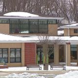 Northeast Ohio school district cancels class over COVID-19 vaccine reactions