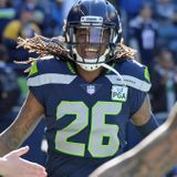 2021 NFL free agency: Shaquill Griffin, Justin Simmons headline secondary group hitting open market