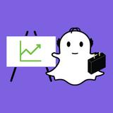 Snapchat says it's ready to start making big bucks