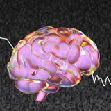 The Brain's 'Background Noise' May Be Meaningful After All