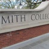 NY Times covers the real story of false accusations and identity politics at Smith College