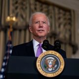 American recovery plan: Joe Biden's huge bet