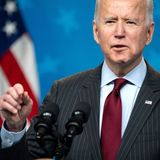 Biden Considering 'Every Tool' To Attack Second Amendment As Leftists Push 'National Emergency' Declaration