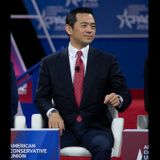 A Japanese Cult That Believes Its Leader Is an Alien From Venus Is Speaking at CPAC
