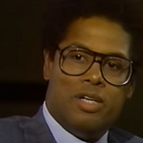 Jason Riley: Thomas Sowell's Unique Insights on Race, Economics, and Politics