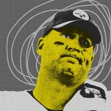 How Can the Steelers Fix Their Ben Roethlisberger Problem?
