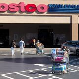 Costco raises its minimum wage above rivals like Amazon, Target and Best Buy