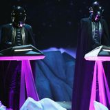 The party is over: Daft Punk have split