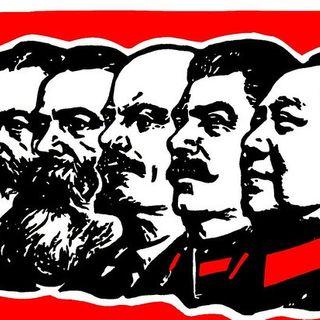 Dennis Prager: The Denial of Evil: The Case of Communism