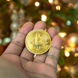 This botnet is abusing Bitcoin blockchains to stay in the shadows | ZDNet