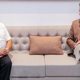Pakistani PM urges Sri Lanka to join China corridor